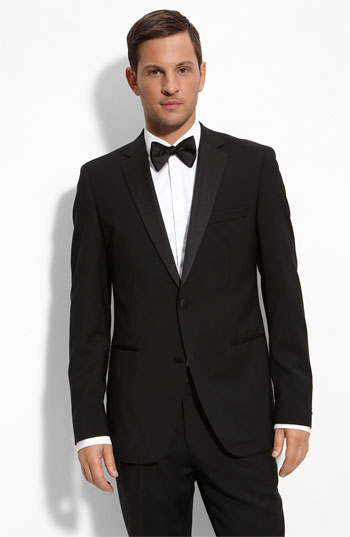groom-suits-2010112714.jpg