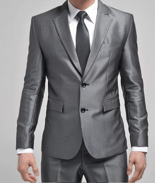 free-shipping-the-new-style-of-groom-suits-men-s-business-suit-suits-silver-gray-2.jpg
